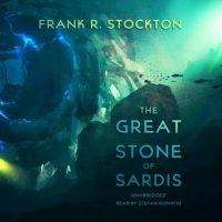 the-great-stone-of-sardis.jpg