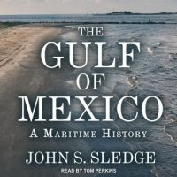 the-gulf-of-mexico-a-maritime-history.jpg