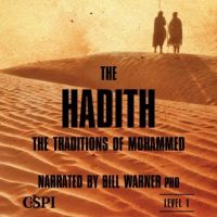 the-hadith-the-traditions-of-mohammed.jpg