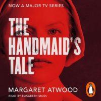 the-handmaids-tale.jpg