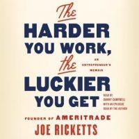 the-harder-you-work-the-luckier-you-get-an-entrepreneurs-memoir.jpg