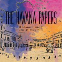 the-havana-papers.jpg