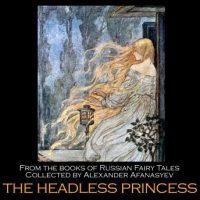 the-headless-princess.jpg