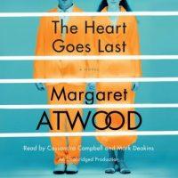 the-heart-goes-last-a-novel.jpg