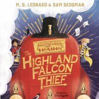 the-highland-falcon-thief.jpg