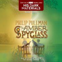 the-his-dark-materials-the-amber-spyglass-book-3.jpg