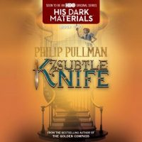 the-his-dark-materials-the-subtle-knife-book-2.jpg