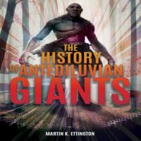 the-history-of-antediluvian-giants.jpg