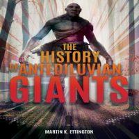 the-history-of-antediluvian-giants.jpg