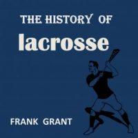 the-history-of-lacrosse.jpg