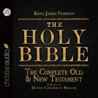 the-holy-bible-in-audio-king-james-version-the-complete-old-new-testament.jpg