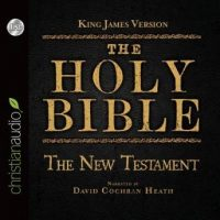 the-holy-bible-in-audio-king-james-version-the-new-testament.jpg