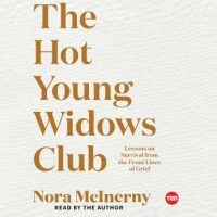 the-hot-young-widows-club.jpg