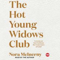 the-hot-young-widows-club.jpg