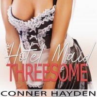 the-hotel-maid-threesome.jpg