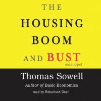 the-housing-boom-and-bust.jpg