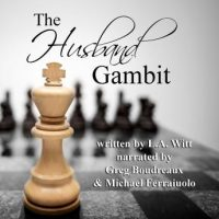 the-husband-gambit.jpg