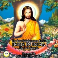 the-icon-enlightenment-series-jesus-in-india-the-lost-gospels.jpg