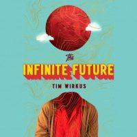 the-infinite-future-a-novel.jpg