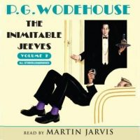 the-inimitable-jeeves-volume-2.jpg