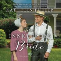 the-innkeepers-bride.jpg