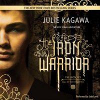the-iron-warrior.jpg