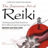 the-japanese-art-of-reiki.jpg