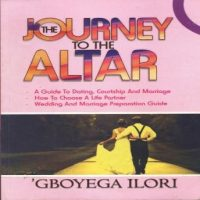 the-journey-to-the-altar.jpg