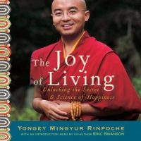 the-joy-of-living-unlocking-the-secret-and-science-of-happiness.jpg