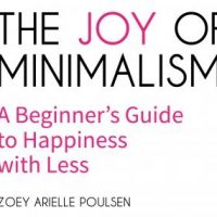 the-joy-of-minimalism-a-beginners-guide-to-happiness-with-less.jpg