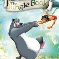 the-jungle-book-audio-book.jpg