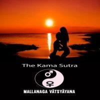 the-kama-sutra-of-vatsyayana.jpg