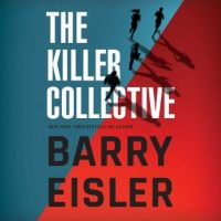 the-killer-collective.jpg