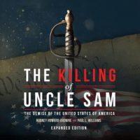 the-killing-of-uncle-sam.jpg