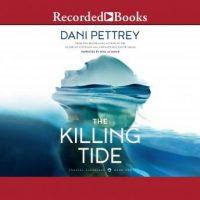 the-killing-tide.jpg