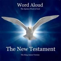 the-king-james-bible-the-new-testament.jpg