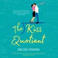 the-kiss-quotient-a-novel.jpg