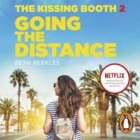 the-kissing-booth-2-going-the-distance.jpg