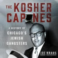 the-kosher-capones-a-history-of-chicagos-jewish-gangsters.jpg