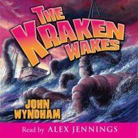 the-kraken-wakes.jpg