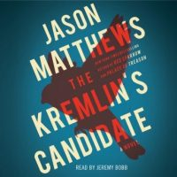the-kremlins-candidate.jpg