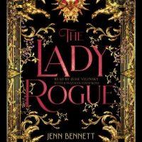 the-lady-rogue.jpg