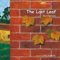 the-last-leaf.jpg