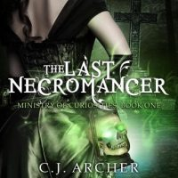 the-last-necromancer.jpg