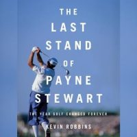 the-last-stand-of-payne-stewart-the-year-golf-changed-forever.jpg