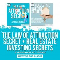 the-law-of-attraction-secret-real-estate-investing-secrets-2-audiobooks-in-1-combo.jpg