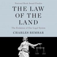 the-law-of-the-land-the-evolution-of-our-legal-system.jpg