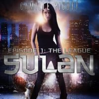 the-league-sulan-episode-1.jpg