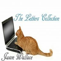 the-letters-collection.jpg