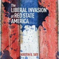 the-liberal-invasion-of-red-state-america.jpg